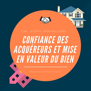 infograhie immobilier statistiques