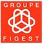 Logo Figest comptabe Reims