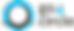 Logo Go 4 cicle