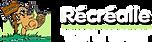 Logo Récréalle Alle sur semois