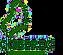 Logo Coberec