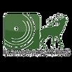 Logo La Grande forêt de Saint-Hubert
