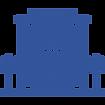 pictogramme hôtel