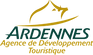 Logo ADT.png