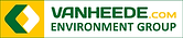 logo vanheede
