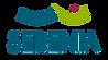 Logo Serenia Bouillon