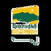 Logo Gaume.png
