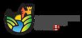 Logo SI Bouillon Belgique