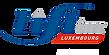 Logo Liftinc Luxembourg