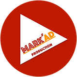 Logo de la société MARK'AD Production