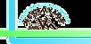 Logo VM Nettoyage Reims