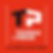 Logo Thomas & Piron