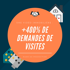 infograhie immobilier statistiqu