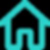 pictogramme maison