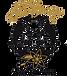 Logo gîte All'Bauge