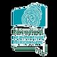 Logo Parc Naturel de l'Ardenne Méridionale