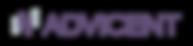 newadvicent_logo015b15d.png