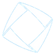 Transparent%20DECA%20Logo_edited.png
