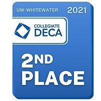 DECA-2.png