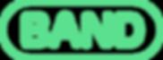 band_logo_Green.png