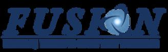 FusionRecruiters_logo.png