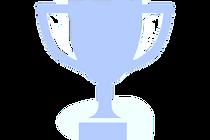 kissclipart-trophy-icon-png-clipart-comp