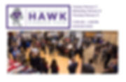 2020_Spring_Hawk_Career_Fair_Info_Logo_f