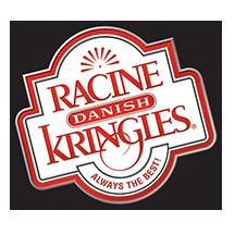 Racine_Danish_Kringles_Logo.png