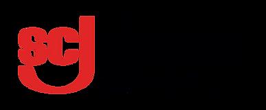 SCJ-Logo-2018.png