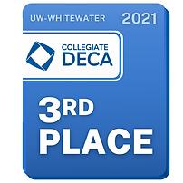 DECA-3.png
