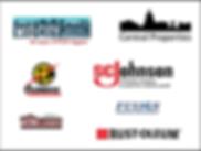 19-20 sponsors.png