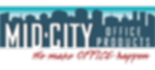 Mid_City_690x311.png