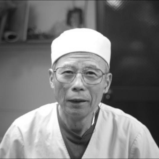 noboru.kawahara