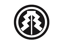 kashiwa.logo