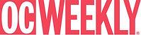 Logo-OC-Weekly.jpg