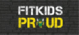 thumbnail_fitkidsProud_oct2018_FINAL_noW
