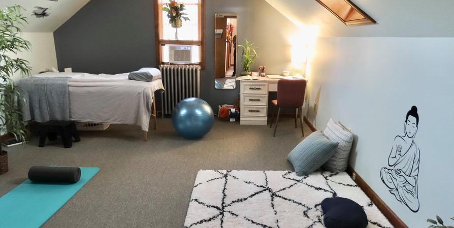 zen room.jpg