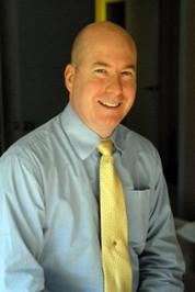 Dr. Gene Clerkin