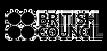 british_council_logo.png