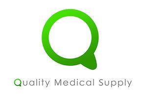 QMS identity v1b combined.jpg