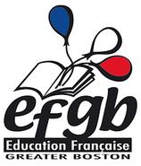 Education Française Greater Boston (EFGB)