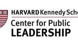 Center for Public Leadership, John F. Kennedy School of Government, Harvard University
