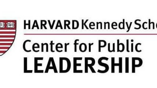 Center for Public Leadership, John F. Kennedy School of Government, Harvard University