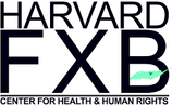 The FXB Center for Health and Human Rights at Harvard University