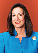 Victoria Budson