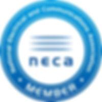 NECA-Member-logo-circle-RGB-v1-size.jpg
