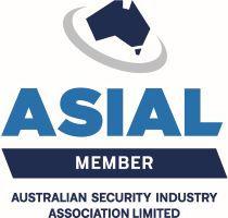 ASIAL Member logo colour JPEG-size.jpg