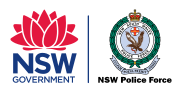 nswg-nswpf-logo.png