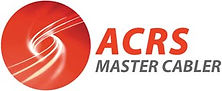 ACRS_Logo.jpg