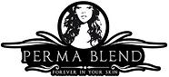 perma blend.png